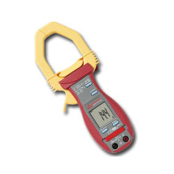 Amprobe AC/DC Digital Clamp On Multimeter