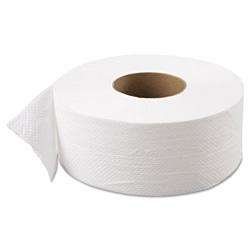 Atlas Paper Mills Green Heritage Jumbo Toilet Tissue 2 Ply 9 In Diameter Economy Size