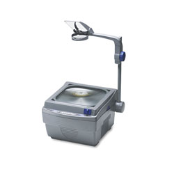 Apollo 16000 Portable Overhead Projector