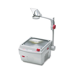 Apollo 3000 Overhead Projector