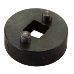 Assenmacher Brake PIston Adapter