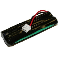 Dantona 2.4 Volt NIMH Battery for VT-LS6115-2