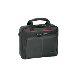"Targus 16"" Classic Clamshell - notebook carrying case"