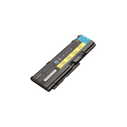 Lenovo Notebook Battery - Li-Ion - 3900 MAh