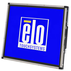 Elo (SS-Met) Entuitive 3000 Series 1939L - LCD Display - TFT - 19""