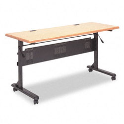 Balt Flipper Training Table Base, Black