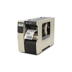 Zebra 110Xi4 - Label Printer - B/W - Direct Thermal / Thermal Transfer