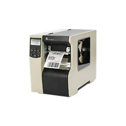 Zebra Xi Series 140Xi4 - Label Printer - B/W - Direct Thermal / Thermal Transfer