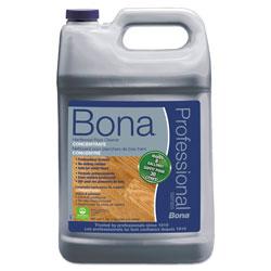 Bona Hardwood Floor Cleaner Review >> Bona® Pro Series Hardwood Floor Cleaner Concentrate | 1 ...