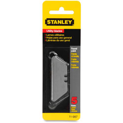 Stanley Bostitch Blade Refill for 10 189C, 5/Pack