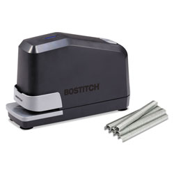 Stanley Bostitch B8™ Heavy Duty Electric Stapler Value Pack with Staples, For Up to 45 Sheets
