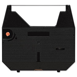 Brother Model 1030 Correctable Film Typewriter Ribbon for AX, GX, WP Series & other Typewriters