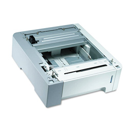 Brother Printer Paper Tray For HL4070CDW, MFC9440CN And MFC9840CDW, 500 Sheets