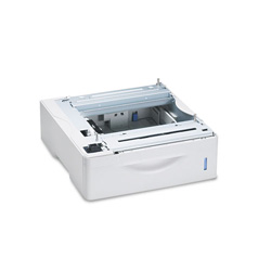 Brother LT6000 Lower Paper Tray for HL6050D/DN/DW Laser Printers