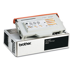 Brother Toner Cartridge for HL 2700CN, Black