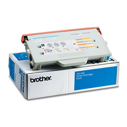 Brother Toner Cartridge for HL 2700CN, Cyan
