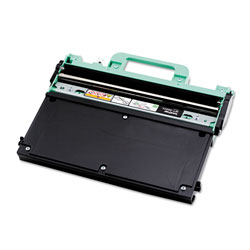 Brother WT300CL Waste Toner Box