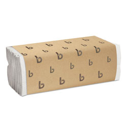Boardwalk C-Fold Paper Towels