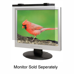 "Compucessory 20511 LCD Antiglare Filter for 19""-20"" Screens"