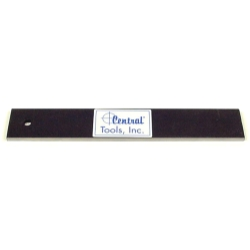 "Central Tools 18"" Straight Edge"