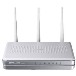 Asustek RT-N16 - Wireless Router