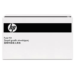HP Fuser Kit For Laserjet