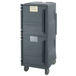 Cambro Combo Plus Tall Hd-Chrcl