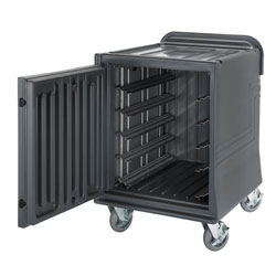 Cambro Combo Plus Low Hd-Chrcl