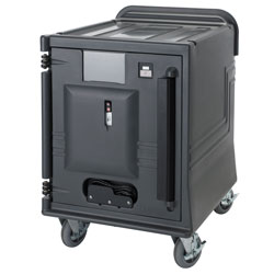 Cambro Combo Plus Low 110 Hd-Chrcl