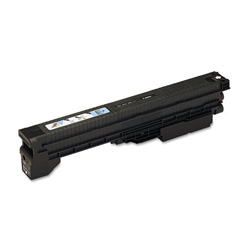 Canon GPR-20 Black Laser Toner for IR-C5180