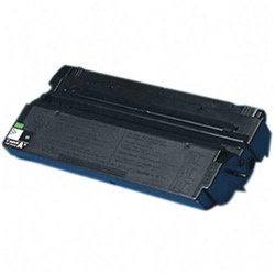 Canon PC Toner for Models PC 1, 2, 3, 5, 5L, 6, 6RE, 65, 65E, & others, Black