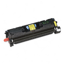 Canon EP87Y PC Toner for MF8170C, 8180C, Yellow