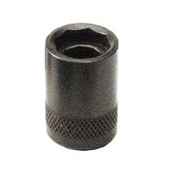CPS GM R12 Posi seal Remover Socket