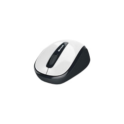 Microsoft Wireless Mobile Mouse 3500 Special Edition - Mouse