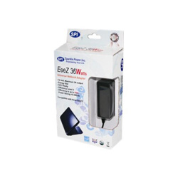 Sparkle Power R-FSP036-RAC - Power Adapter