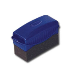 Carrand Contour Tire Wipe Applicator