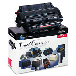 Compatable Toner Cartridge MICR Toner Cartridge for HP LaserJet 8100 Series, 8150 Series, Black