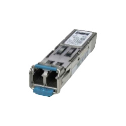 Cisco SFP+ Transceiver Module