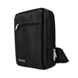 "Acco Sling Bag (9""-10"") - Notebook Carrying Case"