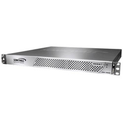 Sonicwall Email Security Appliance 3300 - Security Appliance