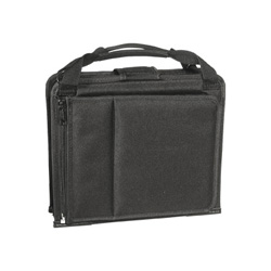 Panasonic InfoToughMate Always-On 19 Tablet PC Carrying Case