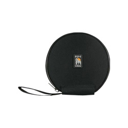 Norazza AC12473 Optical Disc Case