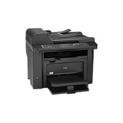 HP M1536DNF LaserJet Pro All in One Laser Printer (Copier/Printer/Scanner/Fax)