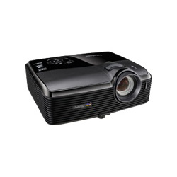 Viewsonic Pro8400 - DLP Projector