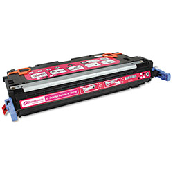 Data Products DPC3600M Toner Cartridge, Magenta