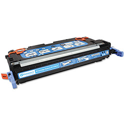 Data Products DPC3800C Toner Cartridge, Cyan