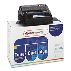 Data Products Print Cartridge for HP LaserJet 4250, 4350 Series, High Yield