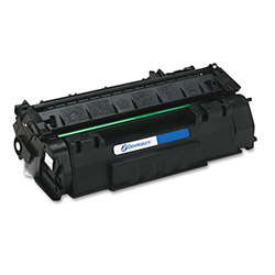 Data Products Print Cartridge for HP LaserJet 1160, 1320 Series
