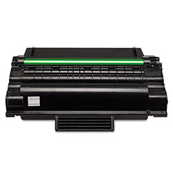 Data Products Black High-Yield DPCD1815 (3107945) Compatible Toner