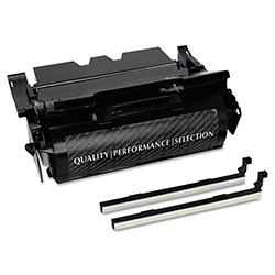 Data Products Black Ultra High-Yield DPCD5310 (3412939) Compatible Toner